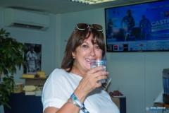 Anne-olombel-0858