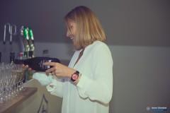 Anne-olombel-0974